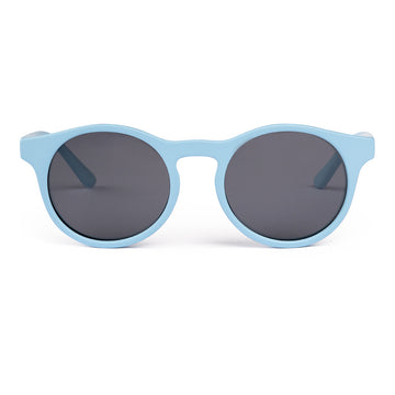 Bluebird Matte Sustainable Sunglasses