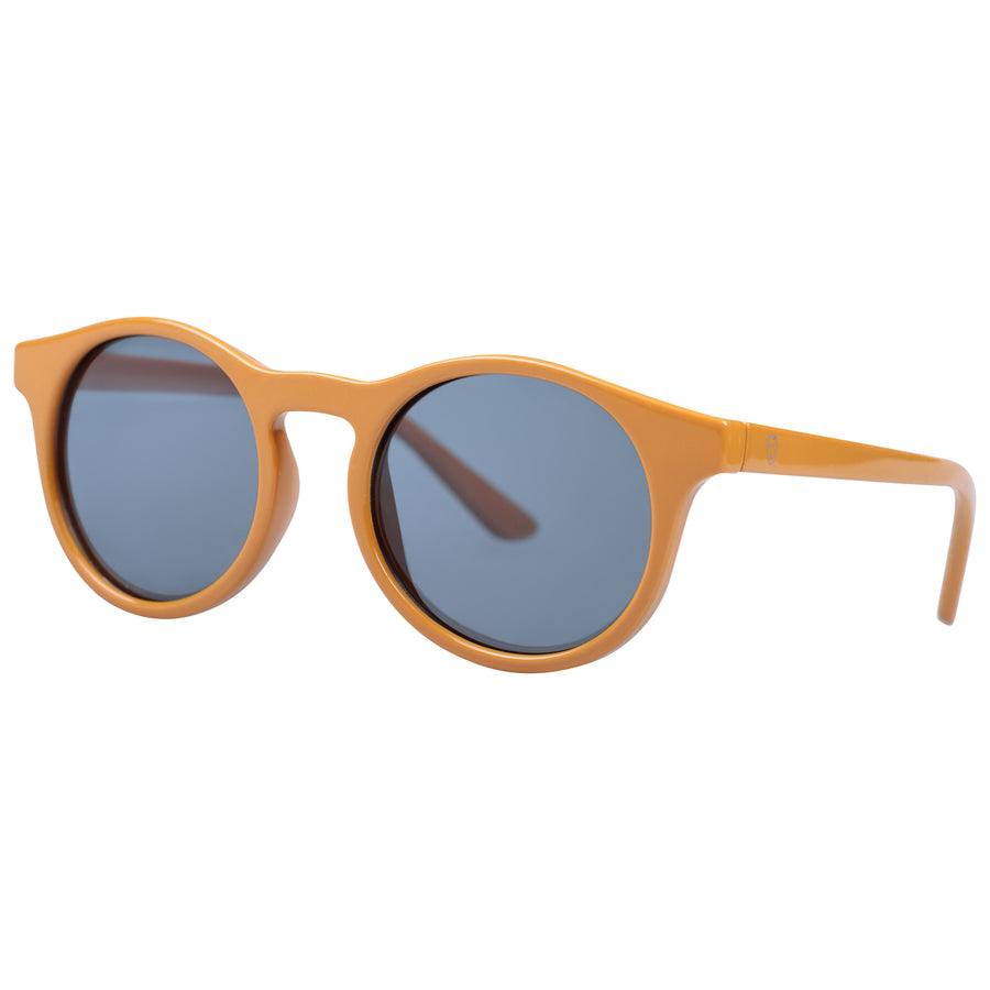 Sol Sustainable Sunglasses