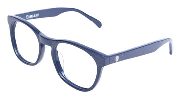 Jamie Optical Dark Blue