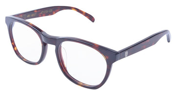 Jamie Optical Dark Tortoise