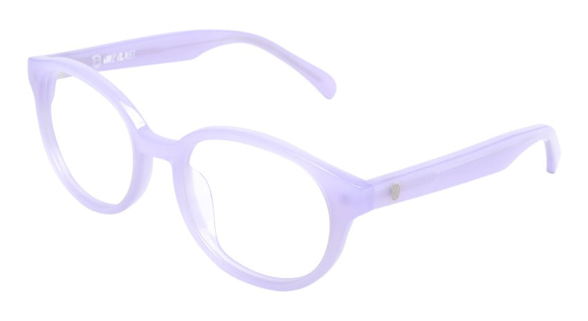 Portal Optical Lavender Pearl