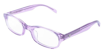 Reader Optical Lavender Crystal