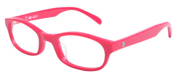 Reader Optical Pop Pink