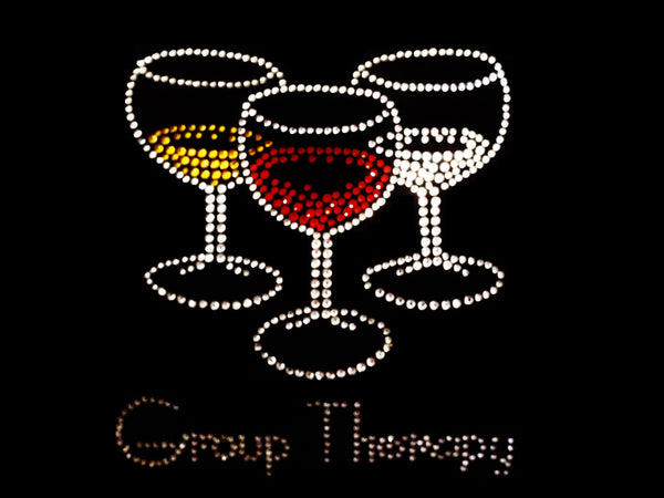 Group Therapy (L)