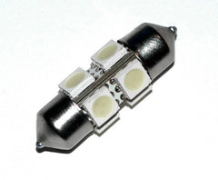 Perko Led Anchor Navigation Light Replacement Bulb - Boaterbits
