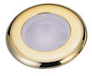 Recessed Flush Mounted Ceiling Light - Boaterbits