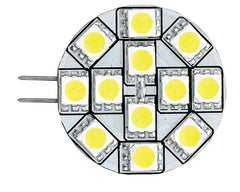 Led Module G4 Side Pin - Boaterbits