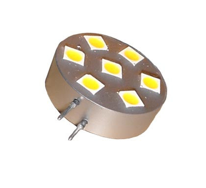 Led G4 Replacement Module - Boaterbits