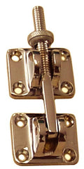 Bronze Boat Hatch Hold Down Fastener - Boaterbits