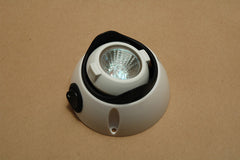 Ceiling Mounted Directional Reading Light - Boaterbits