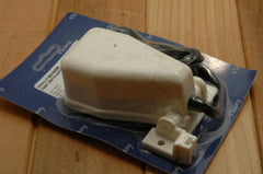 Bilge Pump Automatic Float Switch - Boaterbits