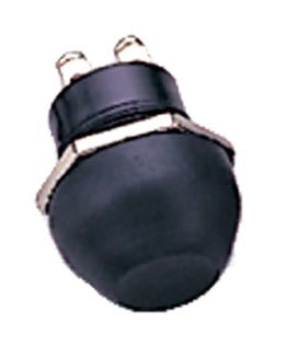 Waterproof Push Button Horn Button - Boaterbits