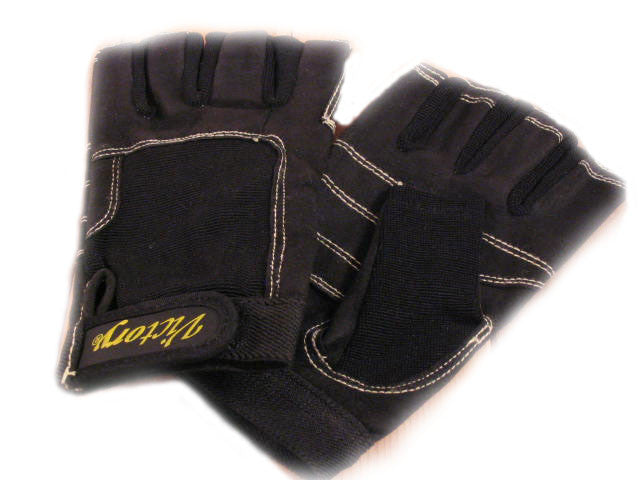 Sailboat Sailing Gloves Medium - Boaterbits