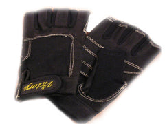 Sailboat Sailing Gloves Small - Boaterbits