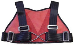 Sailboat Sailing Economy Safety Harness - Boaterbits