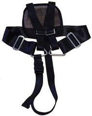 Sailboat Sailing Infants Safety Harness - Boaterbits