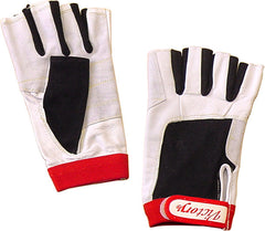 Sailboat Sailing Gloves Med - Boaterbits