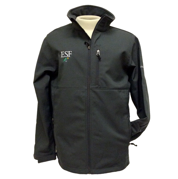Columbia Ascender Jacket