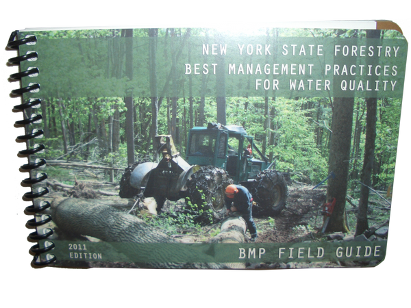 BMP Field Guide