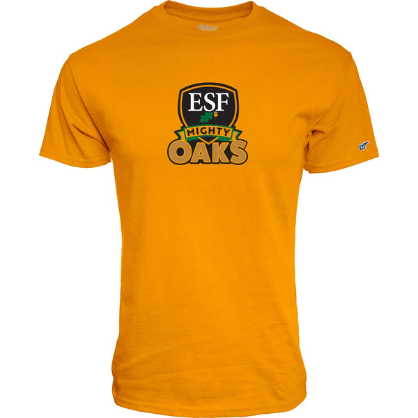 Mighty Oaks T-Shirt - Basketball