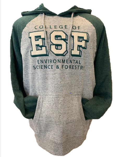 CC Hometown Hooded Sweatshirt