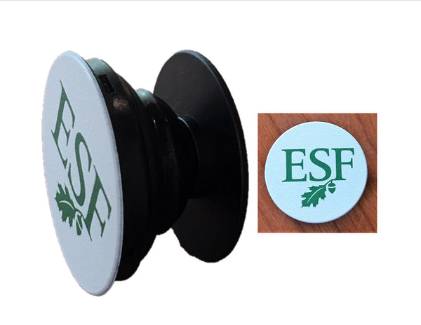 ESF Pop Socket