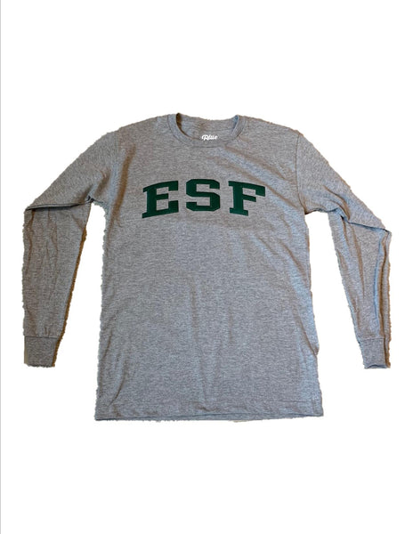 ESF Long Sleeve T-Shirt