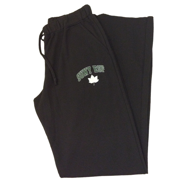 Women's Ease Fleece Pants