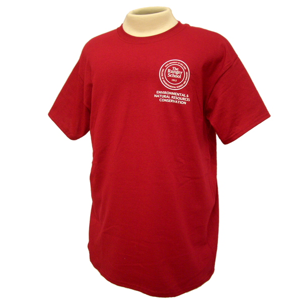 Ranger School - ENRC Program T-Shirt