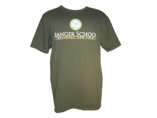Ranger School T-Shirt