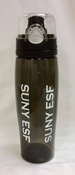 Thermos Sport Bottle