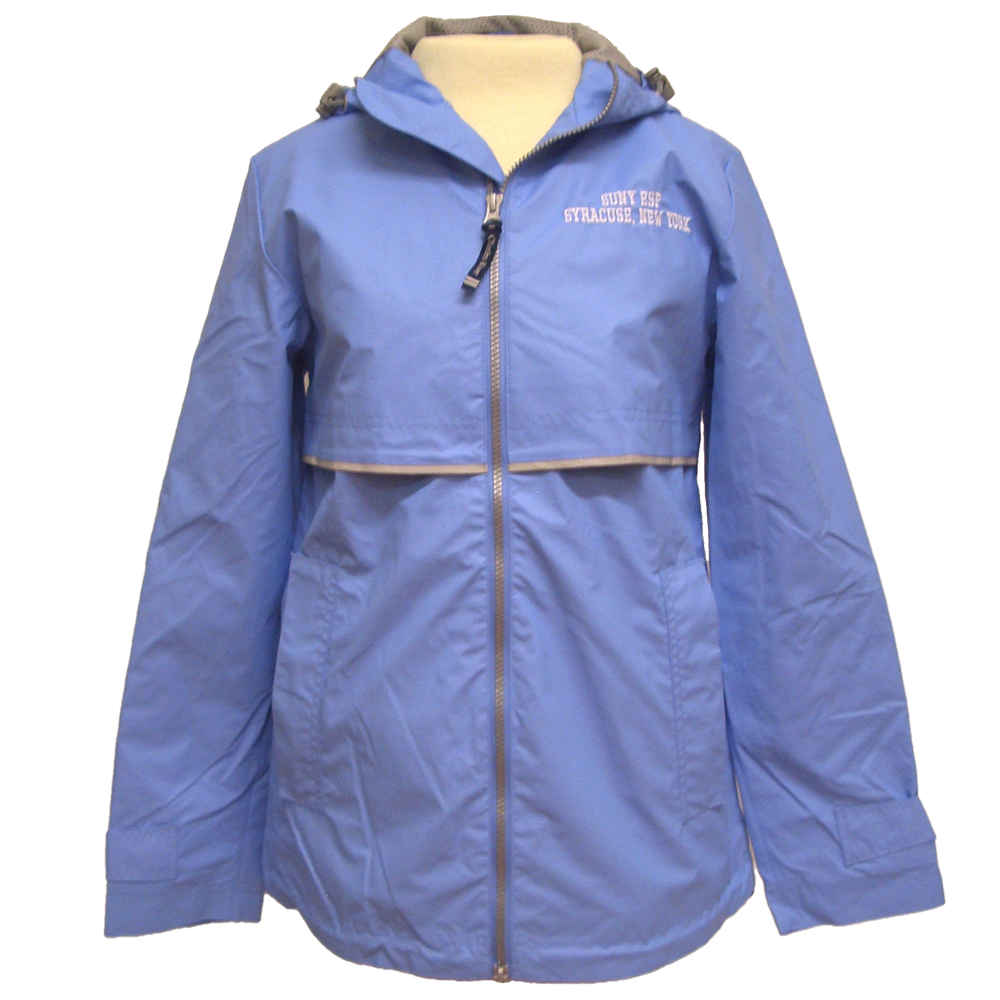 incredible prices reliable quality super cute Women's Waterproof Rain Jacket