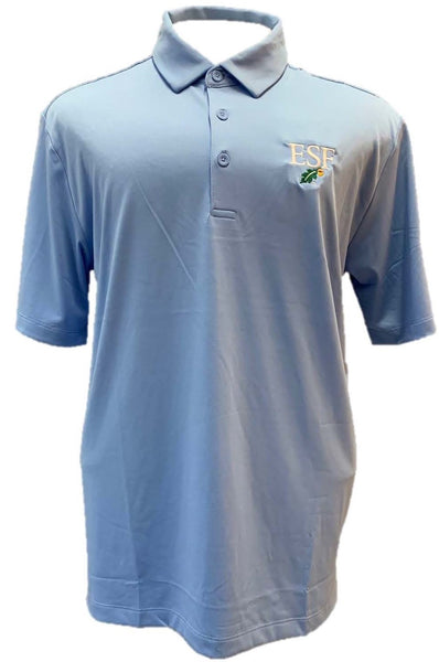 Columbia Golf Polo