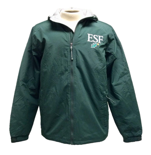 Enterprise Jacket