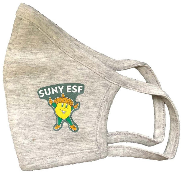ESF Reusable Cloth Face Mask