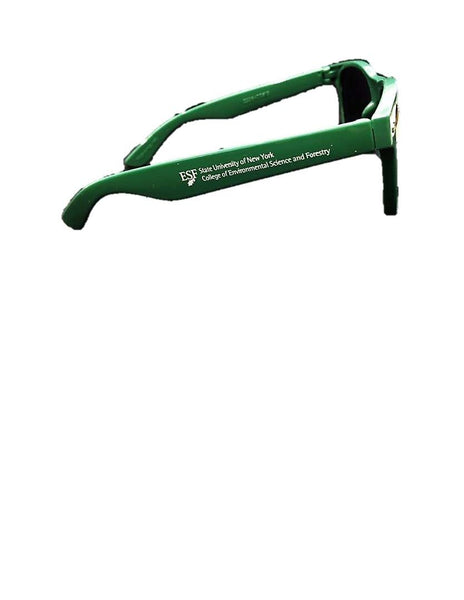 ESF Sunglasses