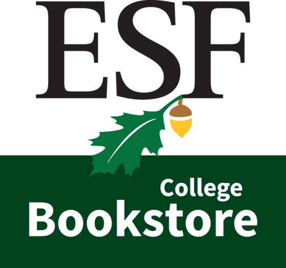 ESF College Bookstore