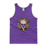 Uncle Sam's Misguided Children Tank Top