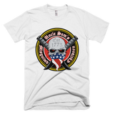Uncle Sam's Misguided Children Original T-Shirt