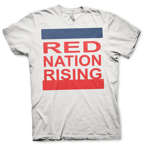 RED NATION RISING  T-Shirt