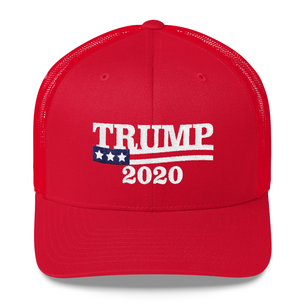 Trump 2020 Hat – Uncle Sam s Misguided Children 994a6b7590f