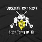 Shirts - American Insurgent Long Sleeve