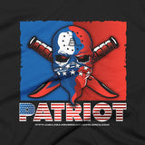 T-Shirt - Patriot Tank Top