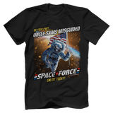 Space Force Tee