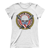 Uncle Sam's Misguided Children Original Tee