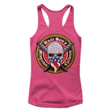Uncle Sam's Misguided Children Women's Tank