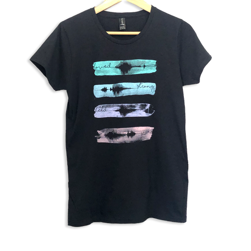Soundwaves T