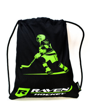 CINCH SACK / DRAWSTRING BACKPACK