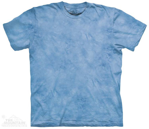0031 Blue Dawn Dye Only