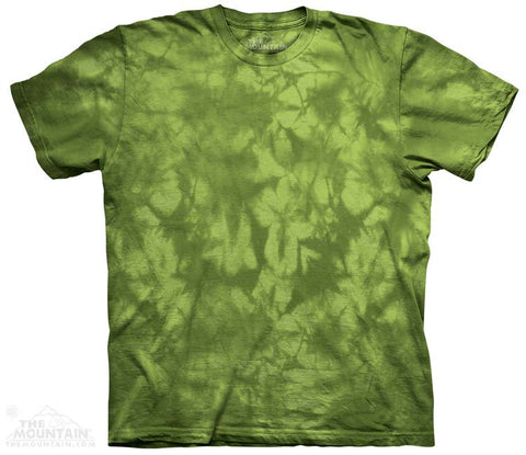 0386 Dynamic Green Dye Only
